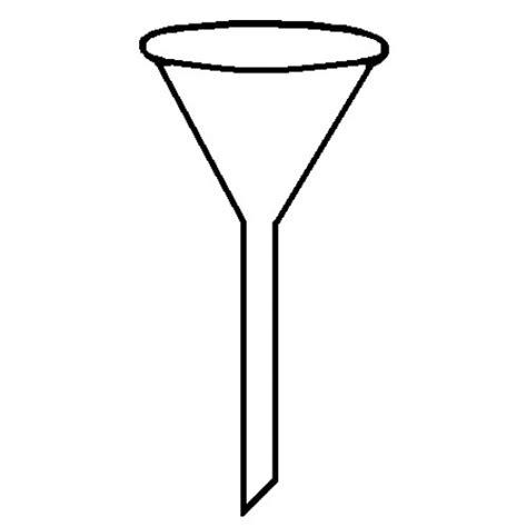 filter funnel diagram bmw e46 o2 sensor location bmw free engine image for