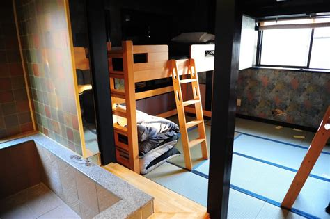 best cheap hotel the best ryokan tokyo guest houses time out tokyo