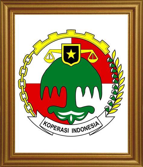 Undang Undang Republik Indonesia No 11tahun 1994 Tentang Ppn Ppn Bm tatacara pendirian koperasi kaje geer