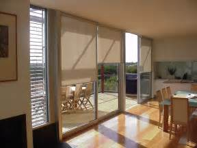 Roller Shades For Windows Designs View Topic Curtains Or Roller Blinds For The House Home Renovation Building Forum