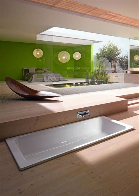 vasche da bagno di design vasche da bagno di design interior design moderno bagno