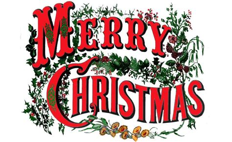 merry christmas day all unp me member