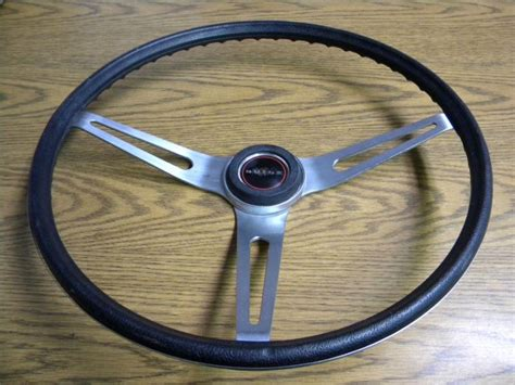 maserati steering wheel driving sell alfa giulia gta original volante hellebore steering