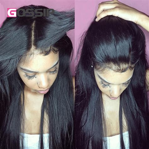 hair extensions wigs prices in india buy hair peruvian human hair wigs prices of remy hair