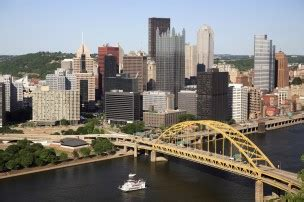 Divorce Records Westmoreland County Pa Beaver County Pfa Spivak Firm Pittsburgh Pa