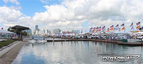 miami boat show 2018 vendors it s a wrap the 2018 miami international boat show