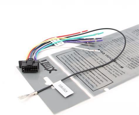 pathfinder 2200 wiring diagram for pathfinder engine