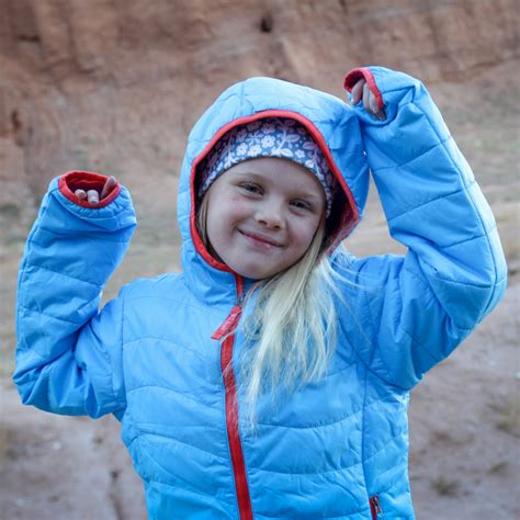Toddler L by Best Winter Jackets For And Toddlers Outerwear Coats