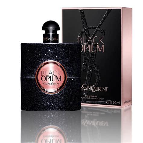 Yves Laurent Opium yves laurent opium