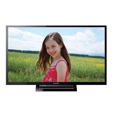 Tv Aqua Japan 32 Inch buy sony bravia klv 32r412b 80 cm 32 wxga led television