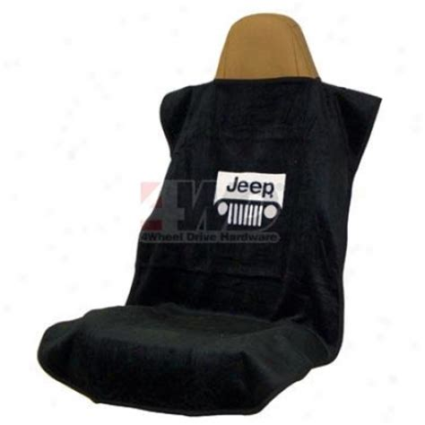 Jeep Seat Towels Agr Performance Steering Box Agr Free Engine Image For
