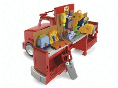 handy manny work bench used car lifts for sale
