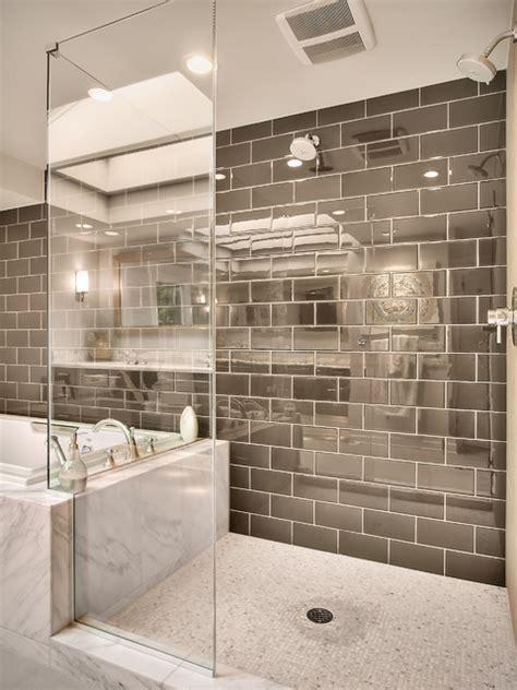 modern master bathroom contemporary bathroom other