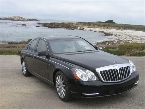 where to buy car manuals 2011 maybach 57 parking system 2011 maybach 57 pictures information and specs auto database com