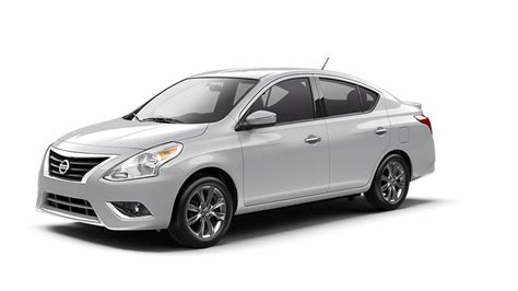 nissan sedan 2016 2016 nissan versa sedan color options