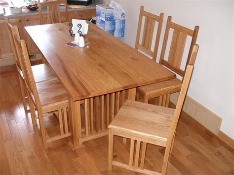 pecan wood furniture dining room ldm wood concepts inc custom furniture