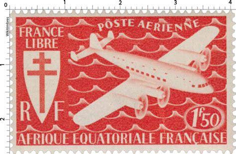 timbre pour le mus 201 timbre libre afrique 201 quatoriale fran 231 aise poste a 233 rienne wikitimbres