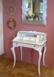forniture sedie scandicci scrittoio provenzale scandicci
