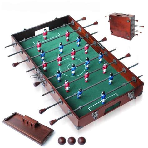 fold up foosball table discount walnut table sale bestsellers cheap