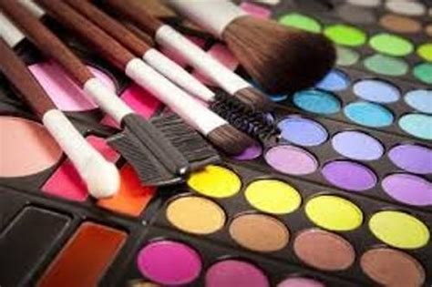 Hair Stylist Career Facts by 10 Facts About Cosmetologist Fact File