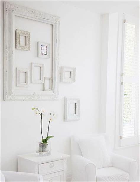 cornici bianche oltre 1000 idee su cornici bianche su cornici