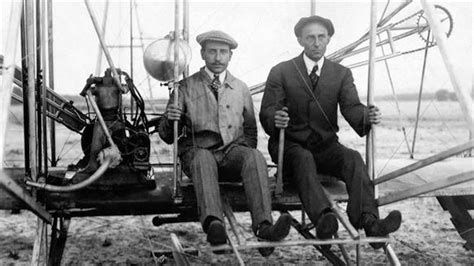 biography wright brothers the wright brothers biography com