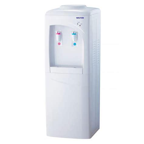 Dispenser Miyako Model Tinggi walton water dispenser price in bangladesh walton water dispenser wwd q001 walton water
