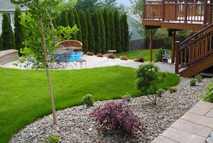 400 Yard Home Design by Small Yard Landscaping Ideas Pictures Designs Plans