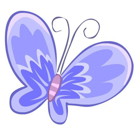 imagenes de mariposas infantiles para imprimir dibujos infantiles paisaje para imprimir