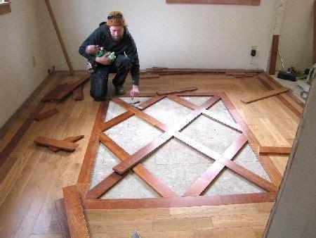 27 Best images about floor tile on Pinterest   Ceramics