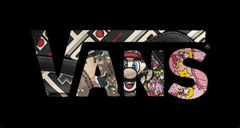 wallpaper keren vans vans x nintendo sneaker collection releases june 3 nerd
