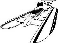 clipart of boat race free boat race cliparts download free clip art free clip
