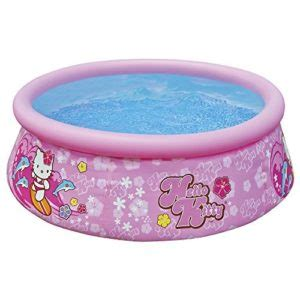 Swimming Ring Intex Hello 61 Cm mini pools pools archives best swimming pool for
