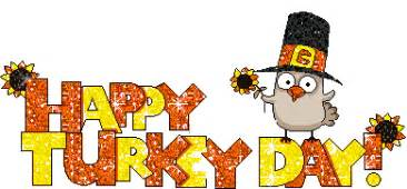animated thanksgiving pictures free imageslist com happy thanksgiving animated gifs part 1