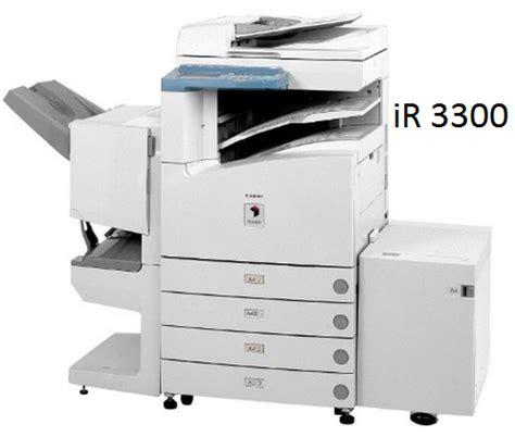 Tinta Untuk Mesin Fotocopy harga dan spesifikasi mesin fotocopy ir 3300 canon terbaru
