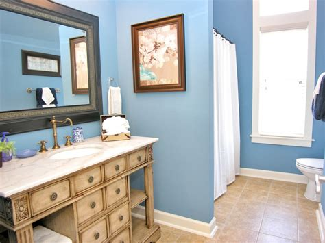 Bathroom Inspiration Ideas Wideman Paint And Decor Bathrooms