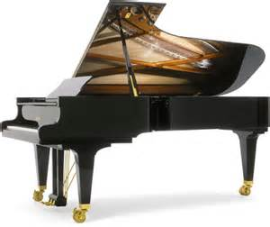 klavier le apprendre le piano gratuitement et rapidement pianofacile