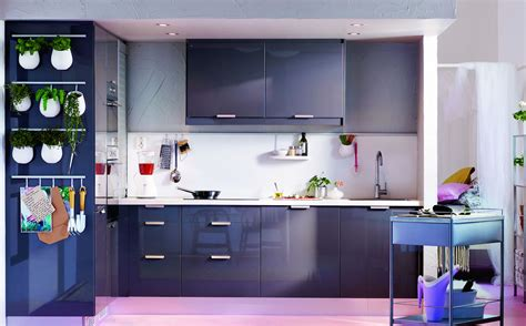Kitchen Modular Design Tips To Get Modular Kitchen My Decorative