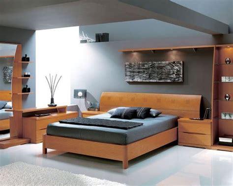 master bedroom sets luxury modern  italian collection