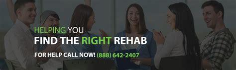 Detox Vs Rehab by Cocaine Vs Pathways Rehabilitation Luxury