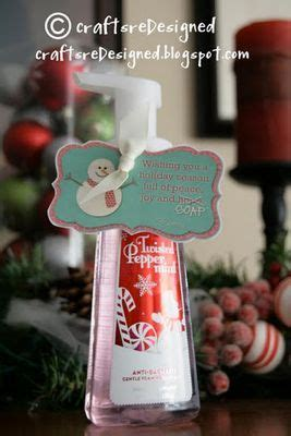 free printable tag for diy soap gifts bath and body