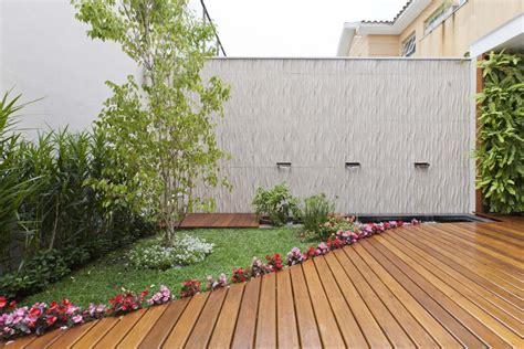 como decorar jardim pequeno jardim pequeno como fazer