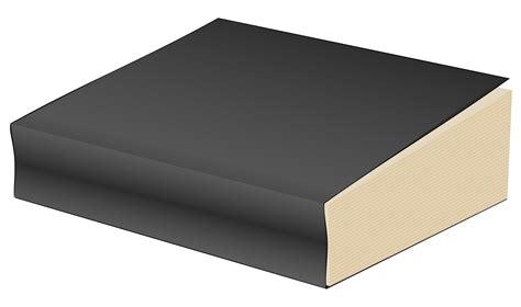 bookmyshow z square book