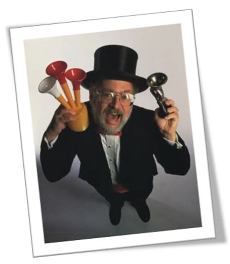 dr demento dead puppies radio s most innovative dr demento