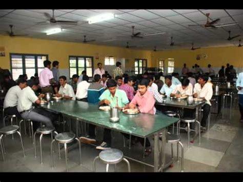 Kumaraguru College Of Technology Mba Course by Kumaraguru College Of Technology