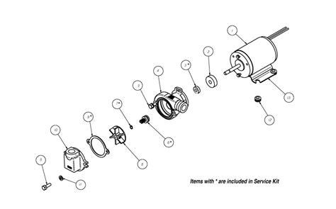 security system 2007 chevrolet hhr spare parts catalogs 2007 chevy cobalt parts catalog imageresizertool com