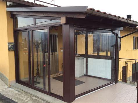 verande in legno fai da te lf arredo legno bologna verande in legno alluminio
