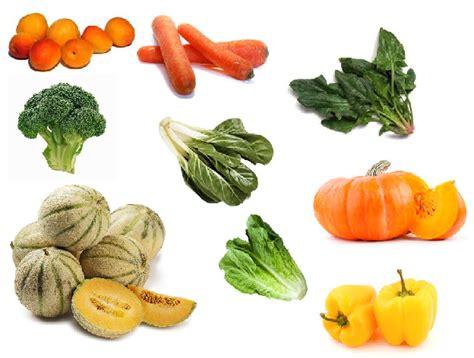 alimenti dieta zona le 7 categorie degli alimenti per una scelta intelligente