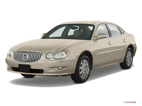 auto body repair training 2009 buick lacrosse auto manual 2009 buick lacrosse 4dr sdn cxl specs and features u s news world report