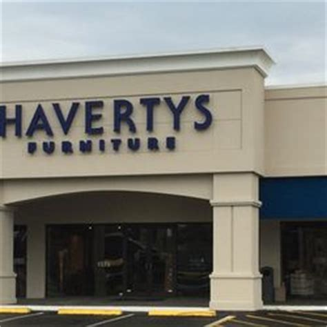 Havertys Furniture Outlet by Havertys Furniture Furniture Stores 1175 Eglin Pkwy Shalimar Fl Phone Number Yelp
